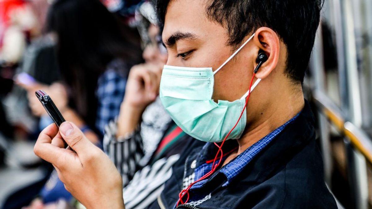 Cómo combaten el coronavirus en China: un usuario que vive en el país explica las medidas de las autoridades