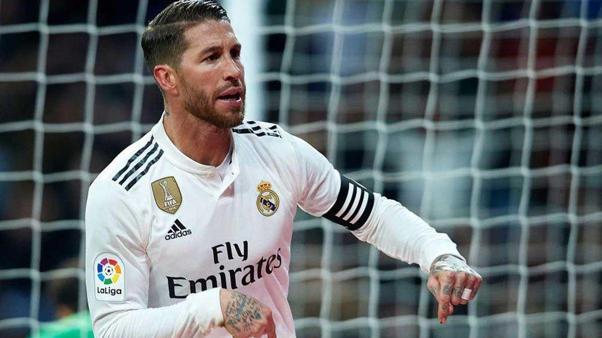 Coronavirus: El Real Madrid de fútbol y baloncesto en cuarentena