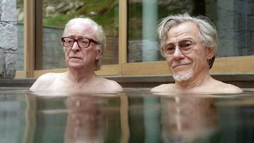 Balnearios y piscinas en tiempos de coronavirus:
