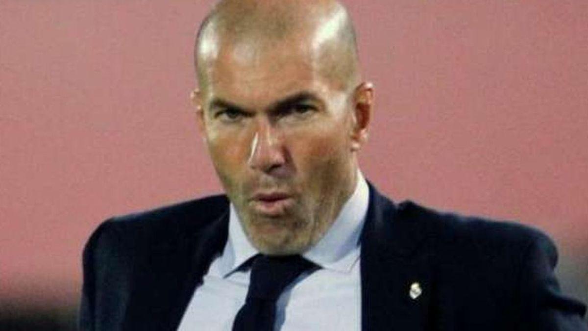 Suspendido el Manchester City- Real Madrid y el amistoso entre España y Países Bajos