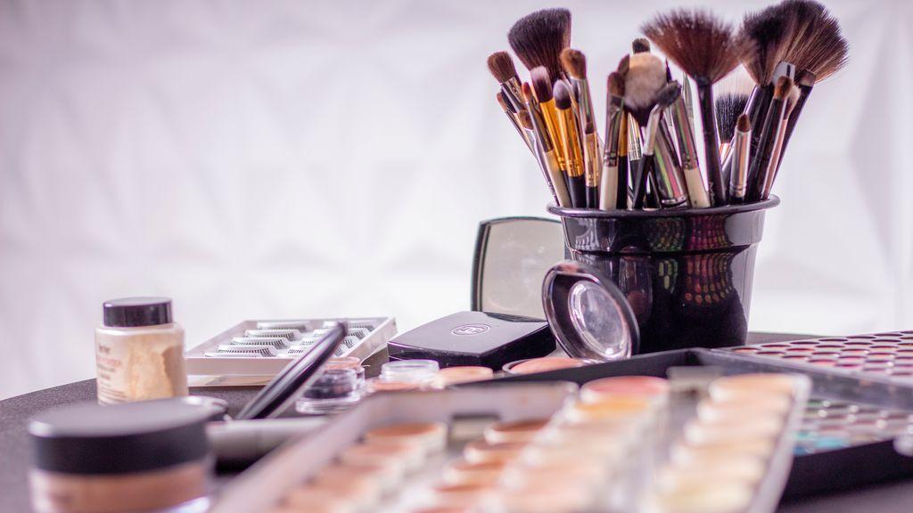Estas son las tendencias de maquillaje que no vas a parar de lucir este 2020