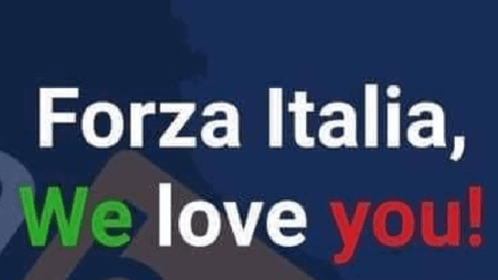 italia pornhub coronavirus