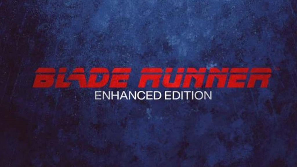 Blade-Runner-Enhanced-Edition