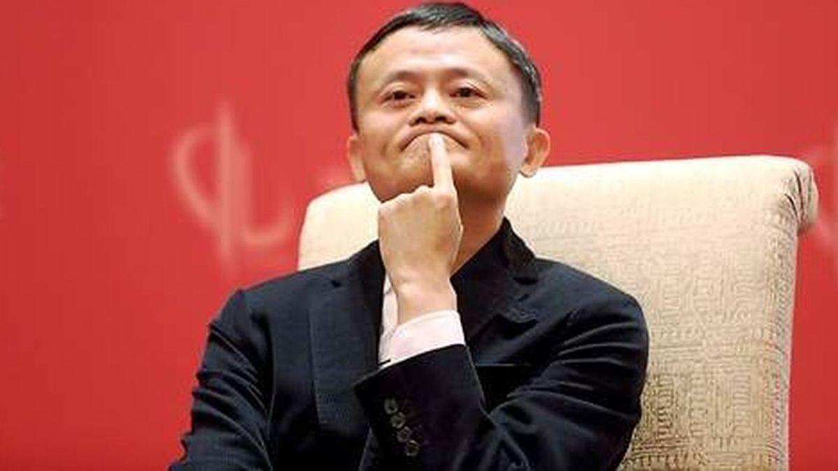 El hombre más rico de China hace una importante donación para combatir el coronavirus en Estados Unidos