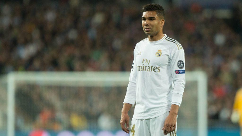La UEFA suspende los partidos de Champions y Europa League de la próxima semana y aplaza el sorteo de cuartos