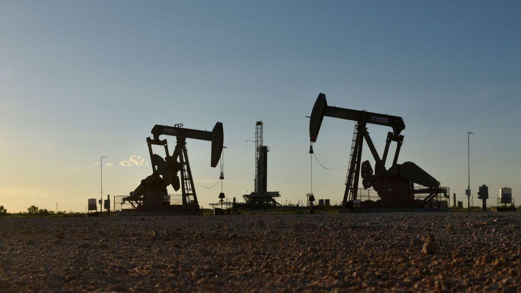 La caída del petróleo arrastra a Rusia a una crisis de final incierto