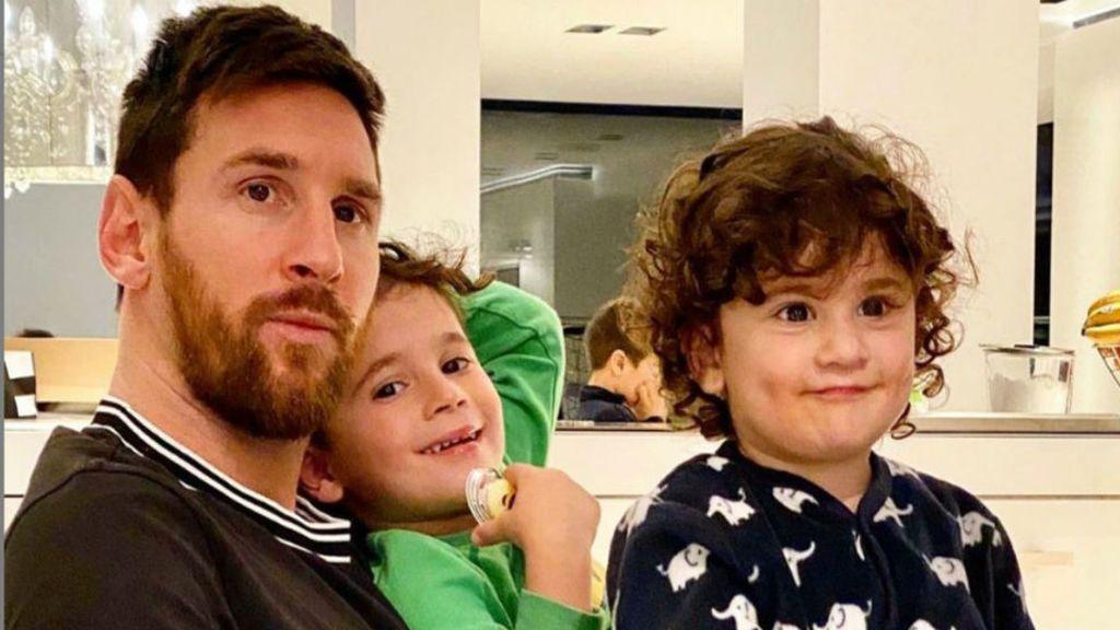 Messi, Cristiano, Iniesta, Luis Enrique... El deporte se vuelca en la concienciación sobre el coronavirus
