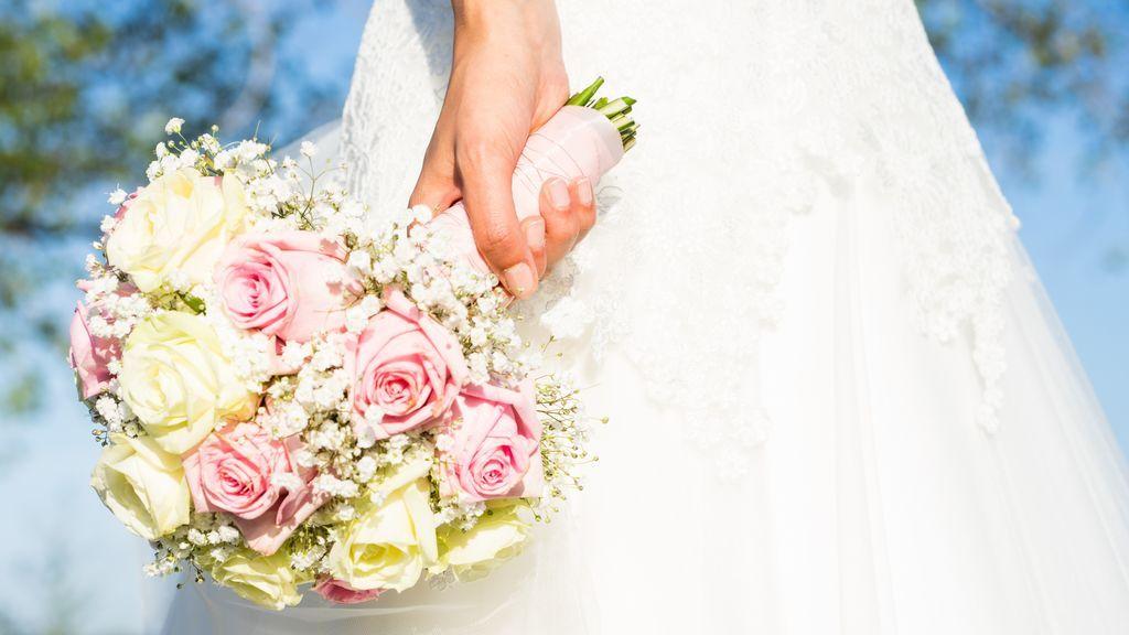 Vestidos de novia de alquiler: info práctica