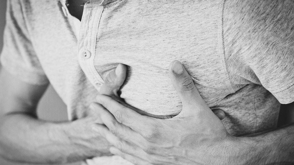 Límites preventivos para reducir el riesgo cardiovascular