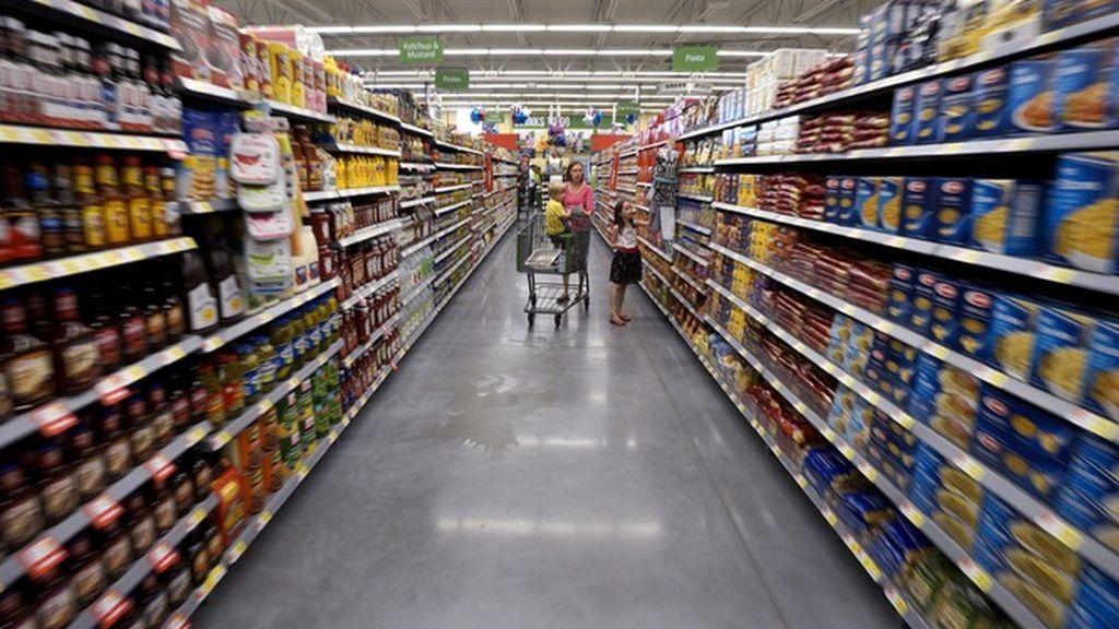 Qué debemos comprar en el supermercado para hacer frente a la cuarentena por coronavirus