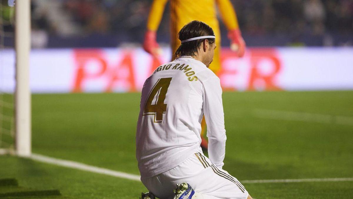 Cuarentena y concentraciones: qué hacen los futbolistas en su tiempo libre