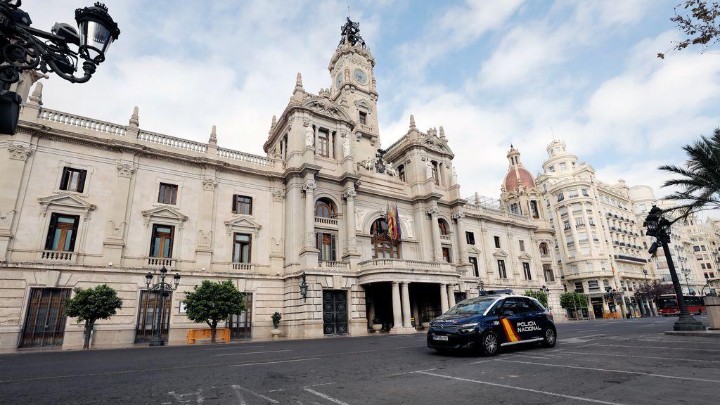Hasta 600 000 euros de multa por saltarse las medidas del estado de alarma