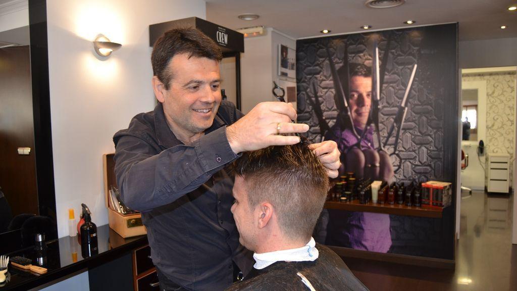 Asociaciones de peluquería y estética piden el cierre de sus centros