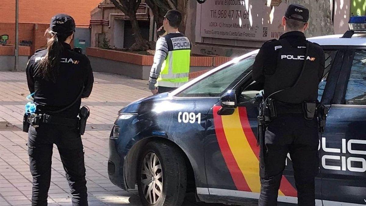 Multas de hasta 600.000 euros o incluso un año de prisión por no respetar el estado de alarma