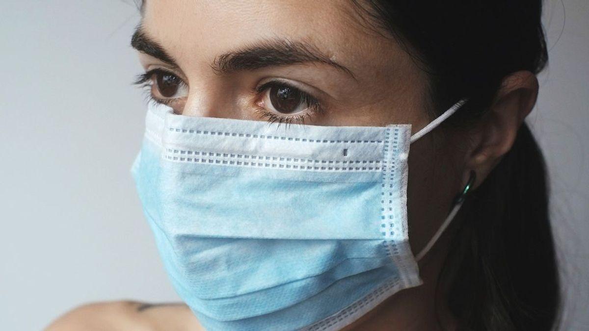 Los asintomáticos podrían expandir el coronavirus más de lo que se cree