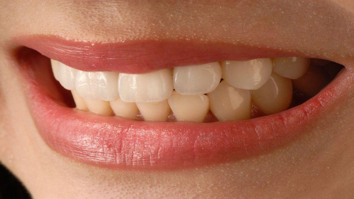 Implantes de porcelana o zirconio: cómo saber cuál elegir