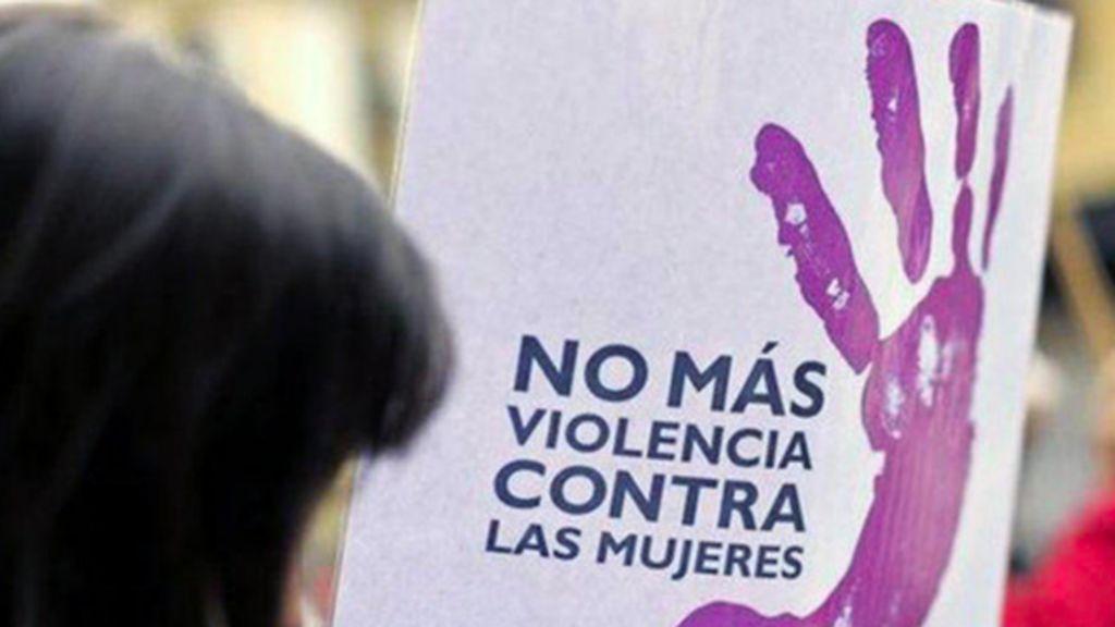 """""""Estoy encerrada en casa con él"""": la situación de la violencia de género en cuarentena por coronavirus"""