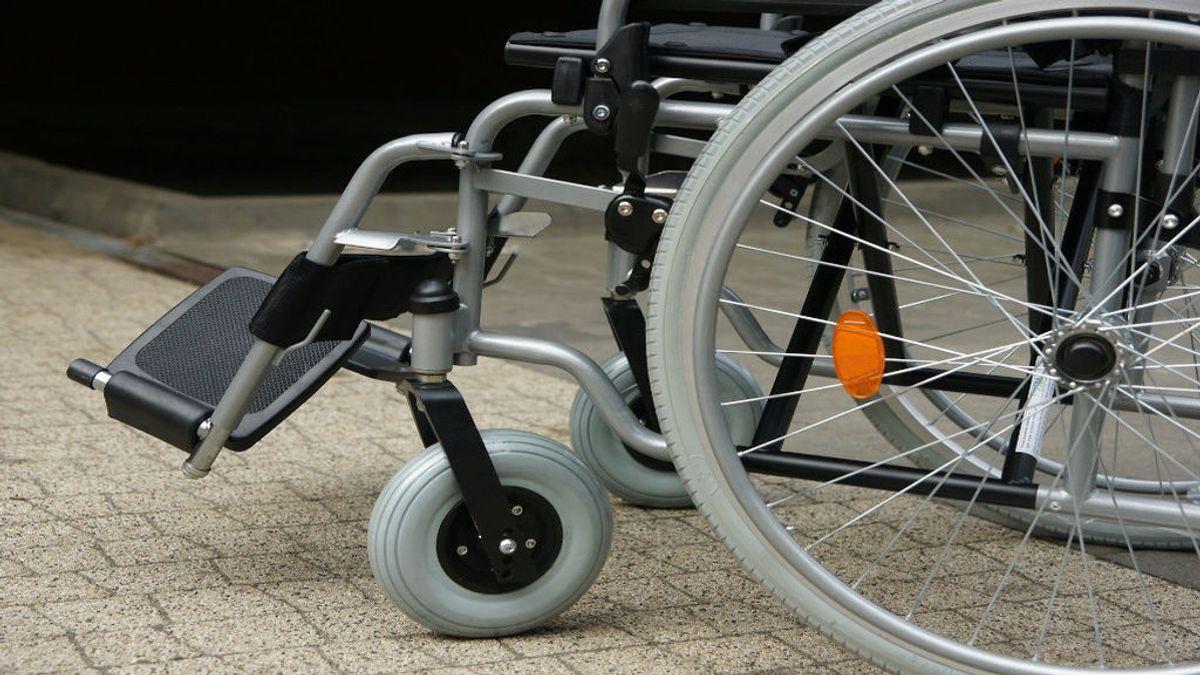 Sillas de ruedas: ¿qué tipos existen?