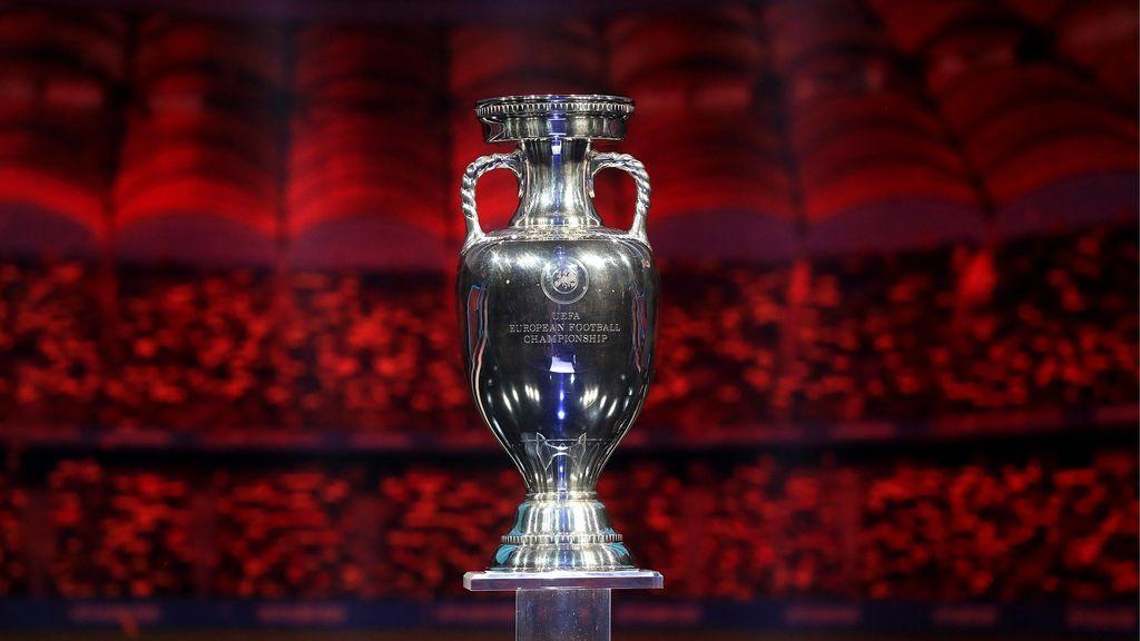El calendario del fútbol tras el aplazamiento de la Eurocopa: cómo quedan las fechas