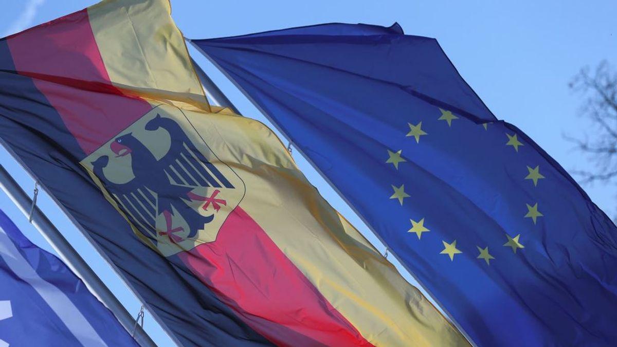 El federalismo alemán ante la prueba del coronavirus
