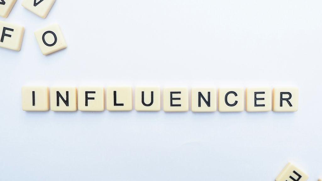 Influencers en TikTok: quién dice qué hacer en la red social más popular