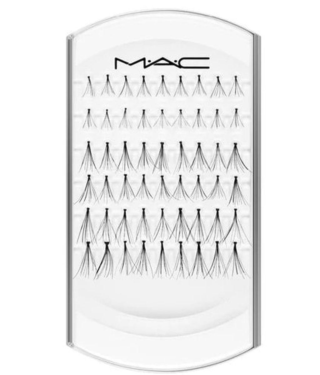 pestañas individuales mac (2)