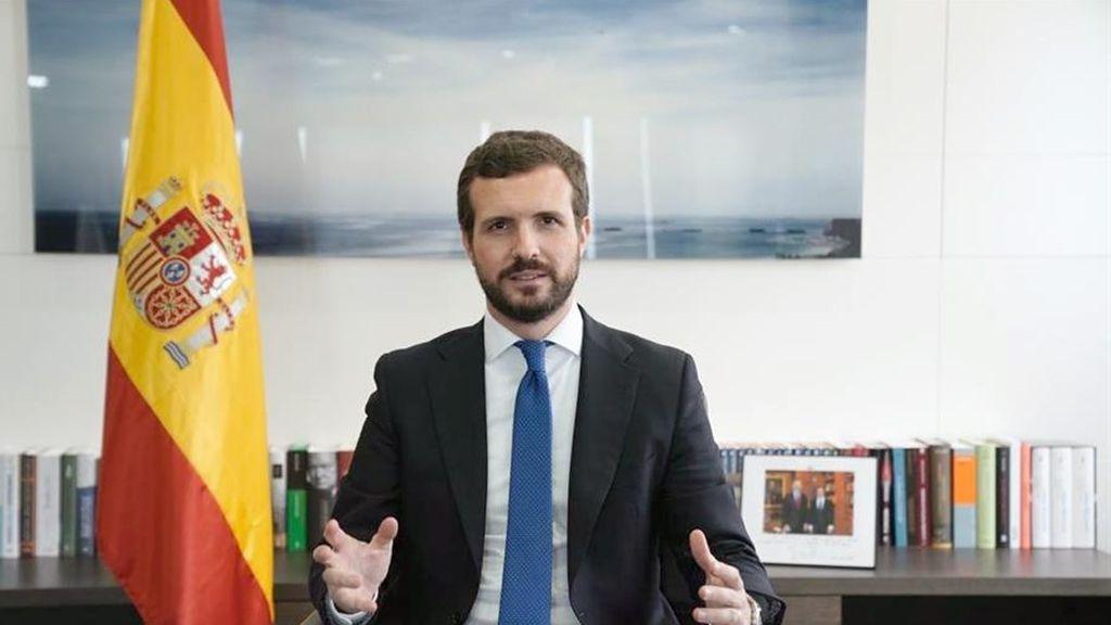 https://album.mediaset.es/eimg/2020/03/16/ceB41nmUN7yj27aMWZK8d4.jpg
