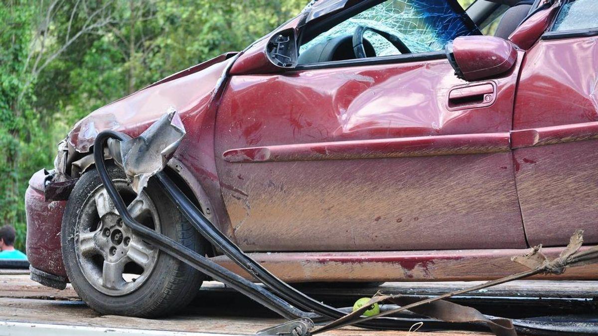 Las formas para saber si un coche tiene seguro