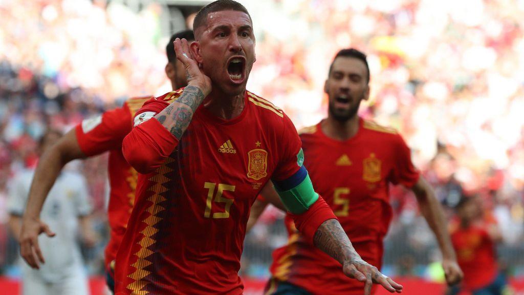 La Eurocopa 2020, suspendida por el coronavirus
