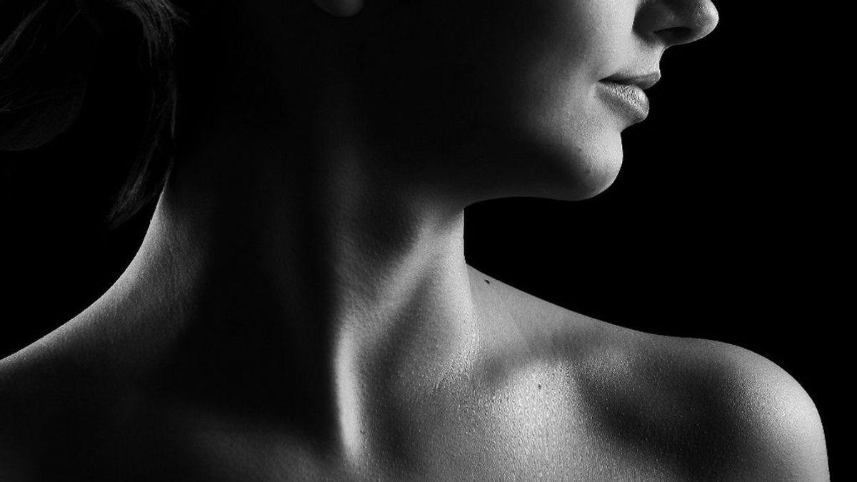 Verrugas en el cuello: ¿por qué salen y cómo hacerlas desaparecer?
