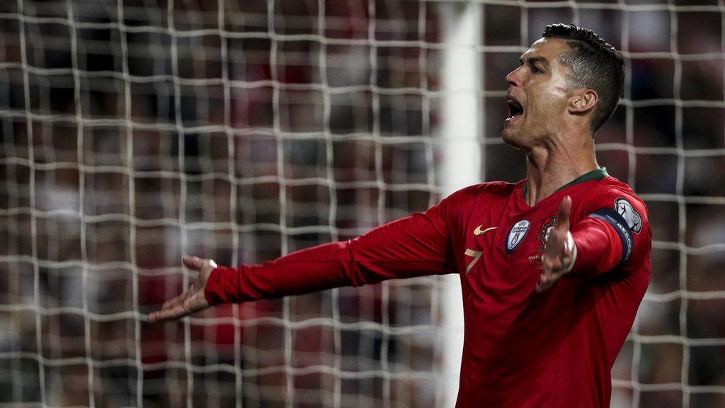 Las vacaciones de os futbolistas serán más cortas: el aplazamiento de la Eurocopa comprime el calendario