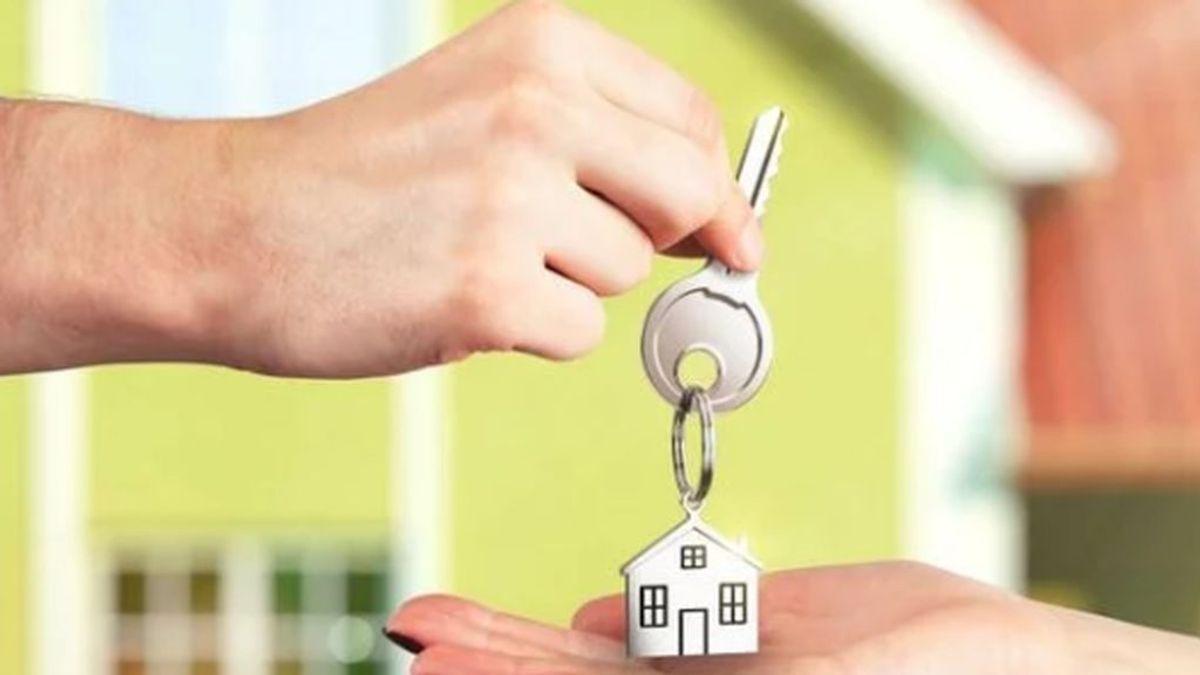 Moratoria para la hipoteca, pero el alquiler lo tendrás que seguir pagando