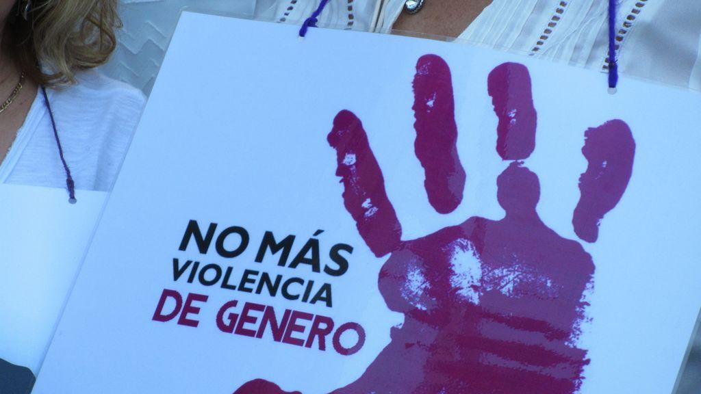 El Gobierno refuerza la protección de las víctimas de violencia machista ante el coronavirus