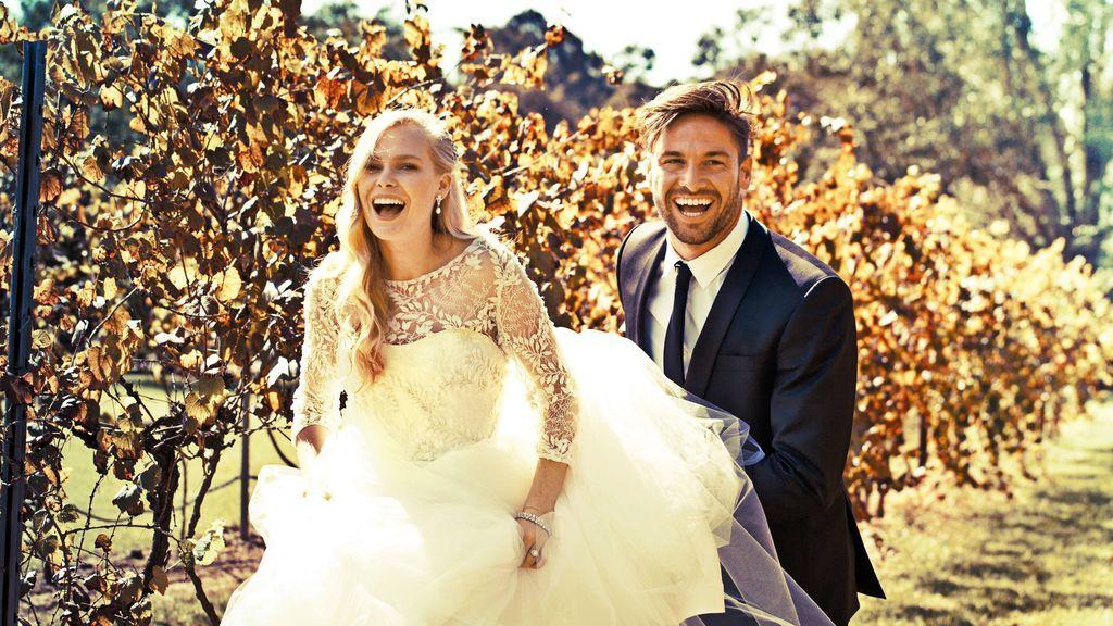 La check list definitiva para elegir la finca de tu boda