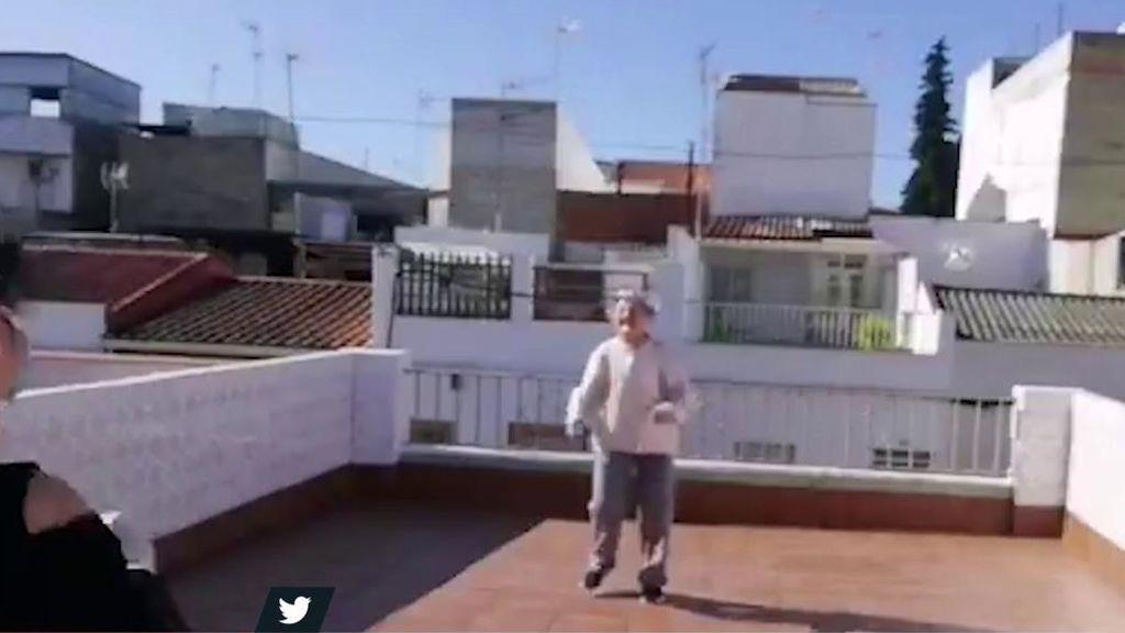 https://album.mediaset.es/eimg/2020/03/17/hyS13jrghjJJbOLRxoAjv.jpg