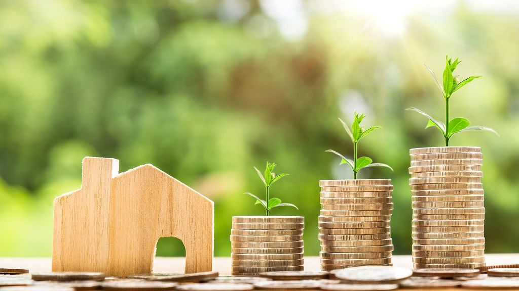 Cuál es el valor máximo para pagar tu hipoteca