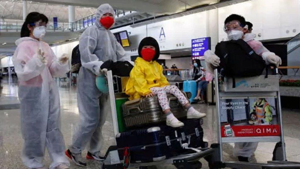 aeropuerto-hong-kong (1)