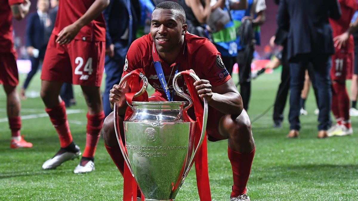 La final de la Champions se jugara el 27 de junio en Estambul