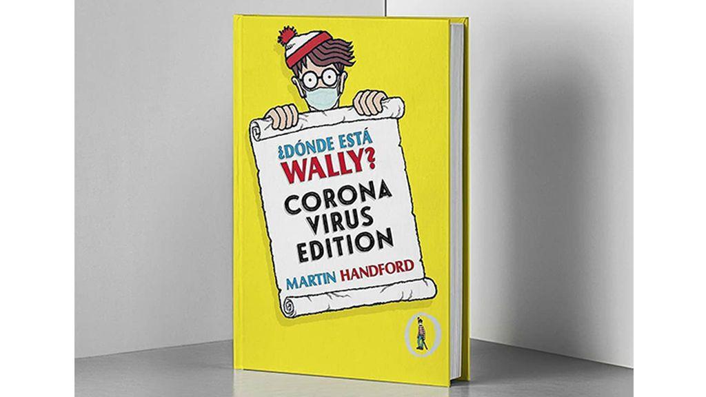 Wally en tiempos del coronavirus