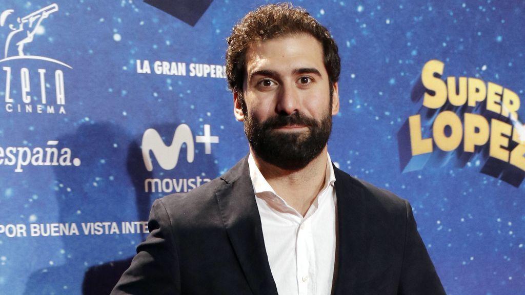 Jorge Cremades ha conseguido recaudar más de 100.000 euros, que donará a la sanidad pública