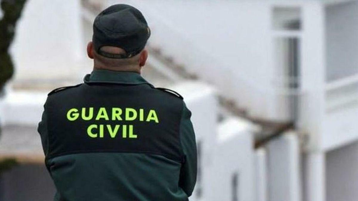 Muere un guardia civil de 37 años y sin patologías previas por el coronavirus en Alcorcón (Madrid)