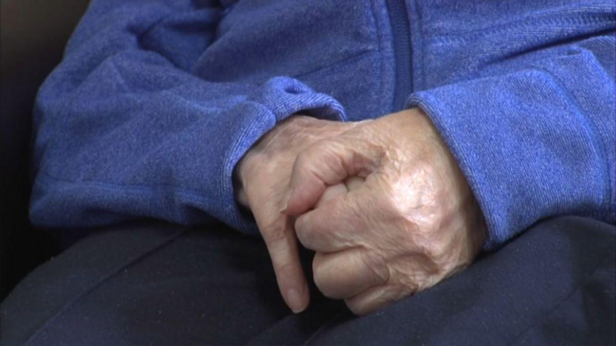 Cinco ancianos muertos, seis ingresados y varios aislados por coronavirus en una residencia de Morata de Tajuña