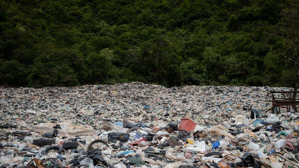 Cómo explicarles a tus padres la importancia de reciclar