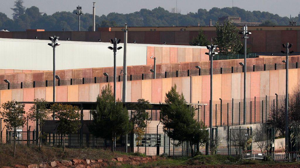 Instituciones Penitenciarias, dispuesta a que los presos en tercer grado puedan permanecer en sus casas por el coronavirus