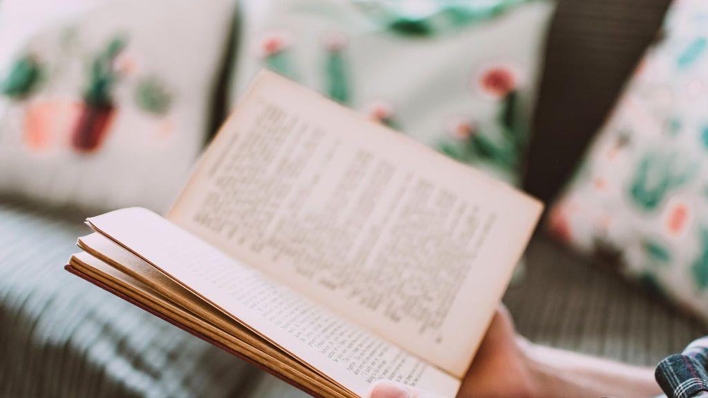 Las editoriales regalan libros para pasar la cuarentena