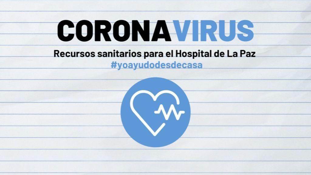 cremades coronavirus