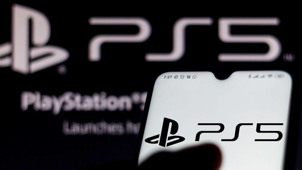 La presentación de la PlayStation 5 decepciona en redes sociales