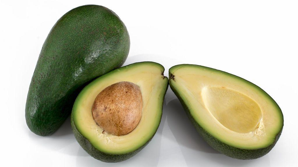avocado-3210885_1920