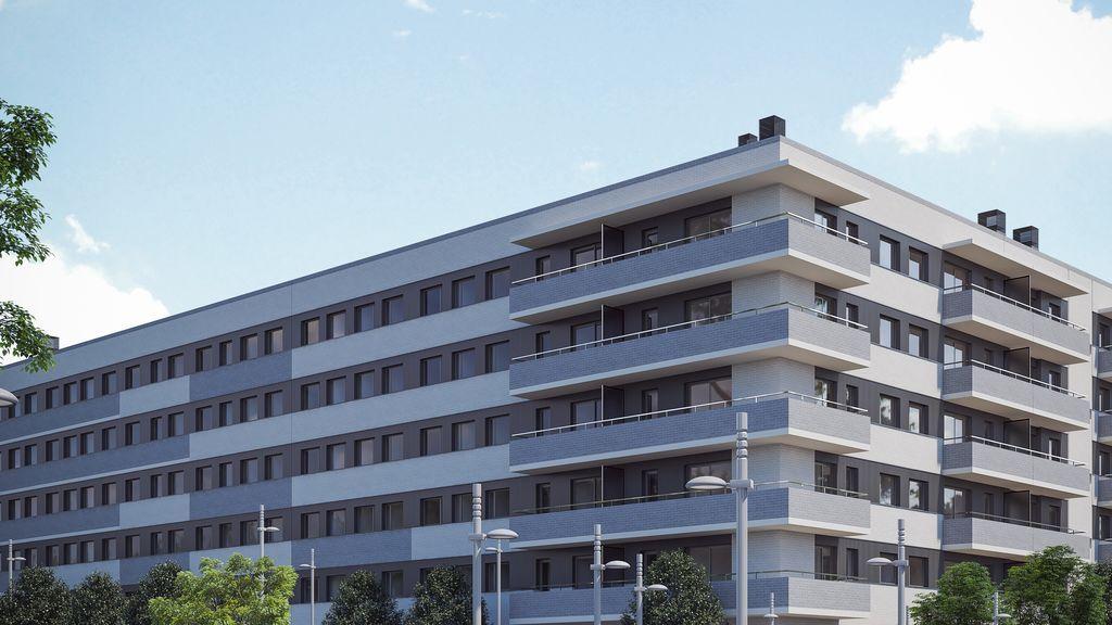 Coronavirus: Las grandes inmobiliarias permiten aplazar los dos próximos pagos