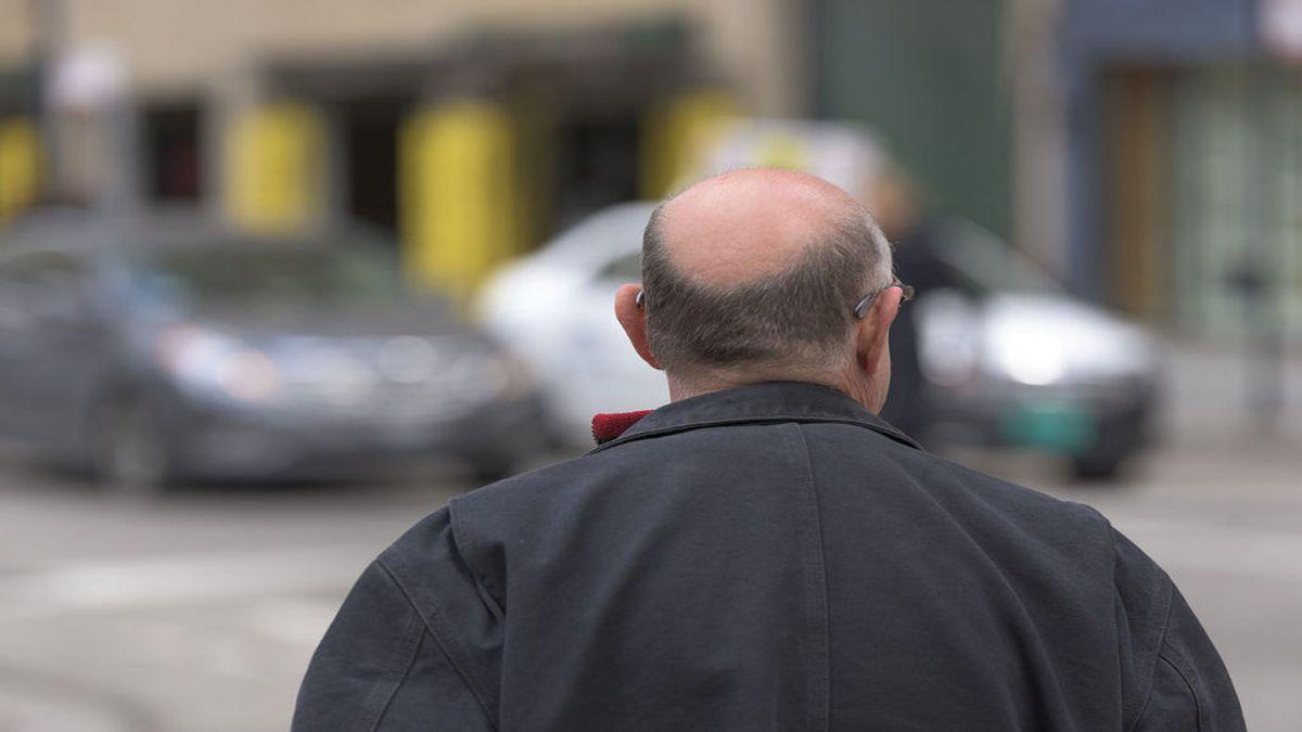 ¿Me compensa hacerme autónomo y pagar la Seguridad Social hasta poder jubilarme?